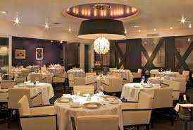 Restaurantc for sale