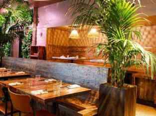 Prime Location Restaurant for sale in Dubai