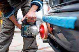 두바이에서 판매되는 CAR Detailing Business