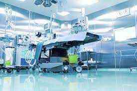 Profitable Medical Center for sale in Dubai