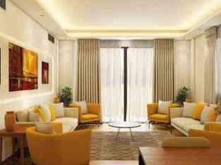 Interior Decoration Company for Sale in Dubai