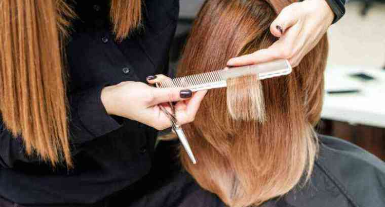 Ladies Beauty Salon for sale in Dubai