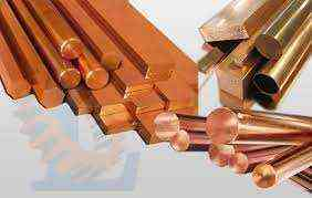 Gold Silver Copper Recycling Business for sale in Dubai