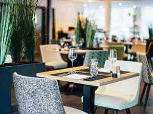 Restaurant For sale in Dubai