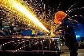 Metal Fabrication Business for sale in Dubai