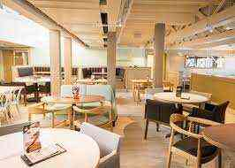 cafeteria in business bay for sale in Dubai