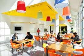 Best Cafeteria For Sale in Dubai