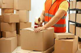 Goog Going Established Packaging company for Sale in Dubai