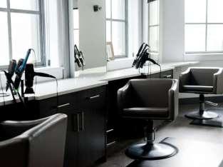 Premium Ladies beauty Salon in Dubai for immediate sale in Dubai