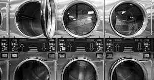Running Laundry For Sale in Dubai