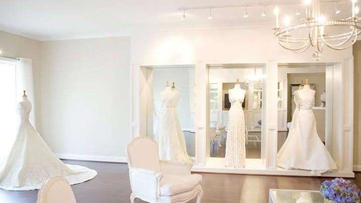 Well good going business bridal boutique store for sale in Dubai