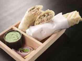 Shawarma Specialist Cafeteria for sale in Dubai