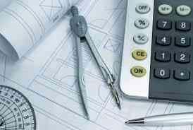 Technical License business for sale in Dubai