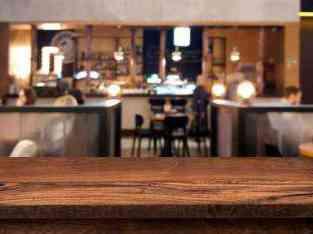 Well running Restaurants for sale in Dubai