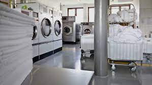 laundry business for sale in UAE