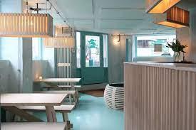 Best restaurant for sale in Dubai