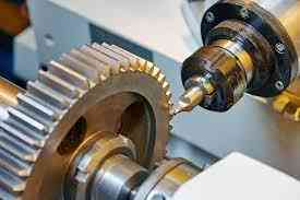 Electro mechanical business License For Sale in Dubai