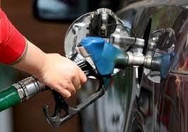 International fuel supply company for sale in Dubai