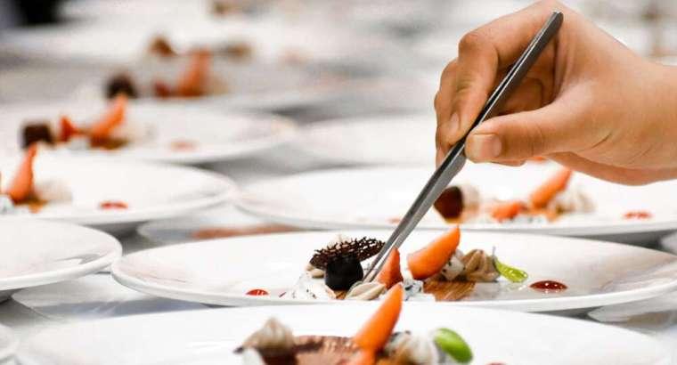 Best location in Dubai Marina Restaurant for sale