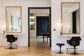 Luxury Ladies Beauty Salon for Sale! Amazing Location! in Dubai