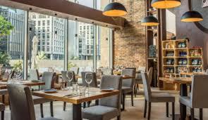 Italian Pizza and Pasta restaurant franchise for sale in Dubai