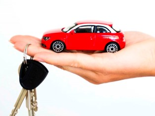 Running Rent a Car Company for sale in Dubai