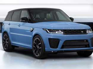 Running Big Good looking Rent A Car Business For Sale n Dubai