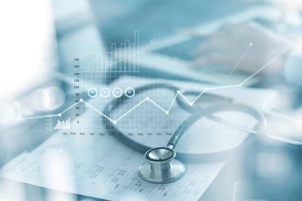 Medical center for sale in UAE