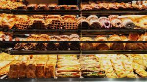 Well Running Bakery Business for Sale in UAE