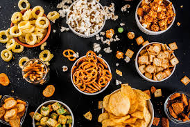 Health Vegan Snack Business For Sale in Dubai