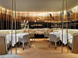 Fully Equipped Restaurant For sale in Dubai