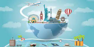 Tourism business for sale in UAE