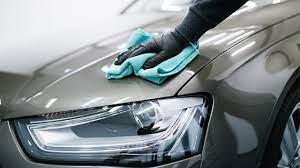 Detailing center / Car Wash / Garage | Business for sale in Dubai