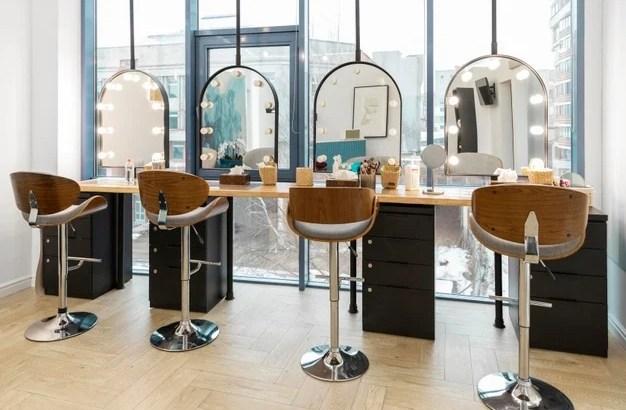 Business for sale Ladies Salon in Dubai