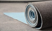 Start A Local Abbey Carpet And Floor Franchise Business