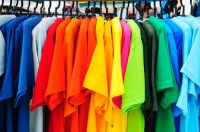 How To Create Your Own T Shirt For Great Business