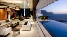 luxury retreats acquisition