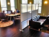 Office Partitions For Sale Online To Help Business Owners ...