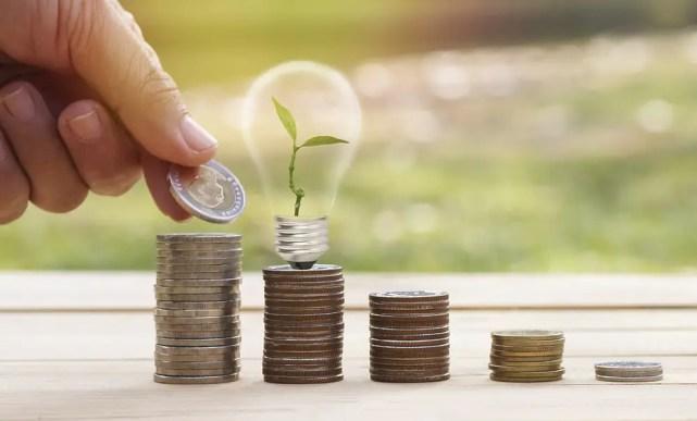 نتيجة بحث الصور عن Small investments