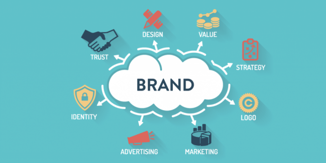 How Hiring Brand Strategist Benefits Business Marketing