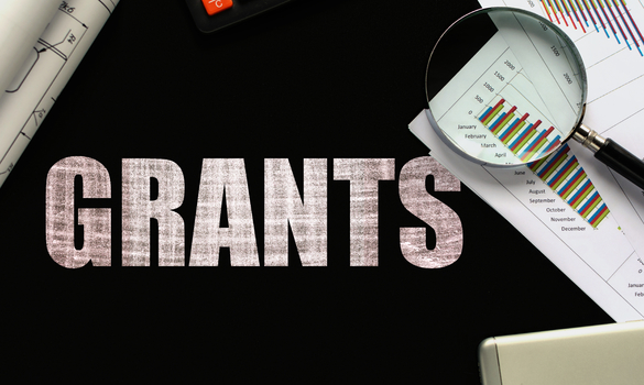 How To Apply For Government Grants For Small Businesses