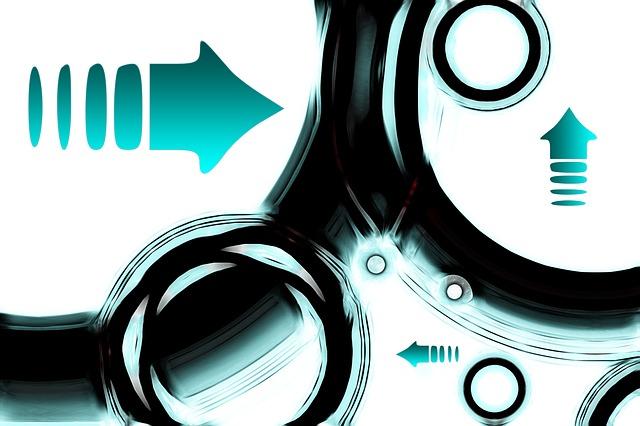 #BusinessFitness,#Leadership,#Boards,#Strategy,#QOTW