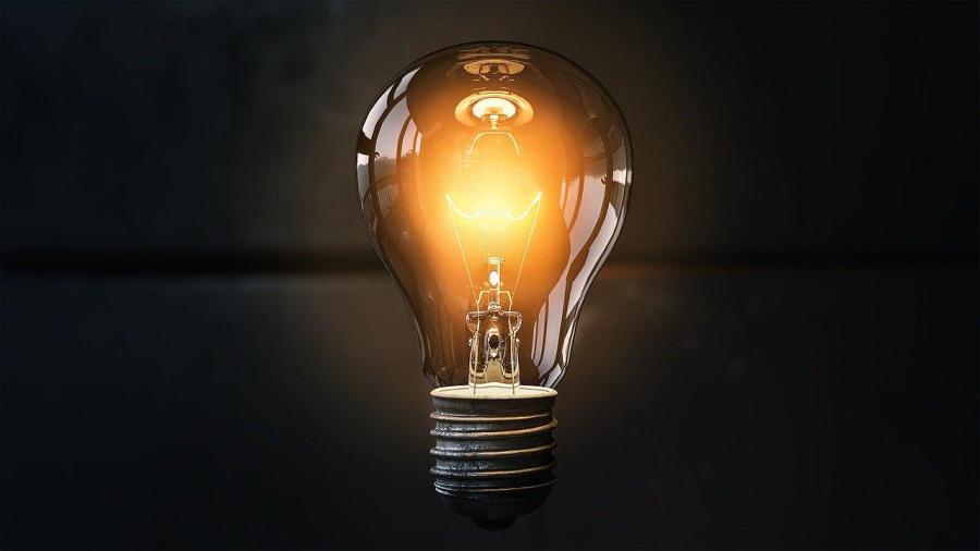 Стало известно, почему отключали свет в нескольких регионах Казахстана —  Business FM Kazakhstan