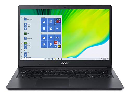 Acer Aspire 3 Intel Core i5-1035G1 15.6