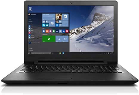 Lenovo E41-45 (82BF000JIH) Laptop (AMD A6-7350B/ 4GB RAM/ 1TB HDD/ Win 10 Home SL/ 14