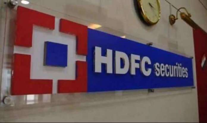 Restructuring on cards in absence of moratorium: HDFC