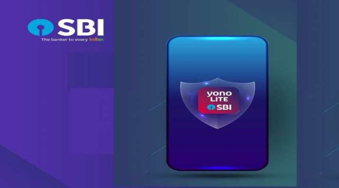 SBI YONO Lite App gets THIS new feature to make online
