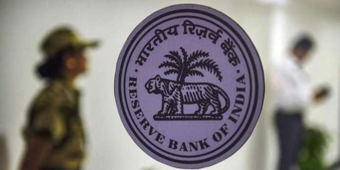 Bank Locker New Guidelines: RBI issues new, revised