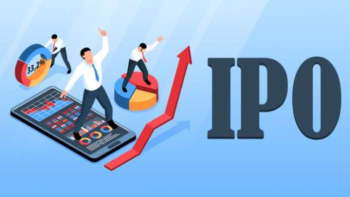 LIP IPO news, FDI in LIC