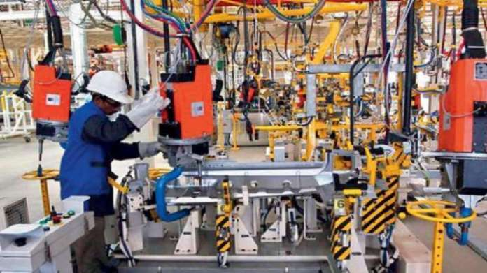 India's GDP (Gross Domestic Product)rose by 20.1 per cent